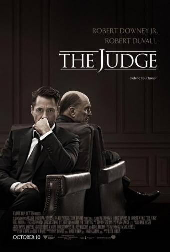 141986140973797743177_judge[1]