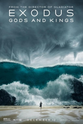 141986713711502825177_exodus_gods_and_kings_ver8[1]