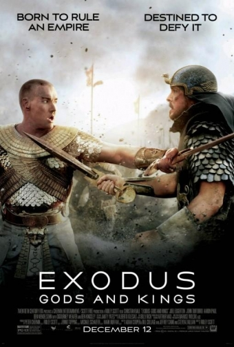 141986712694366688177_exodus_gods_and_kings_ver4[1]