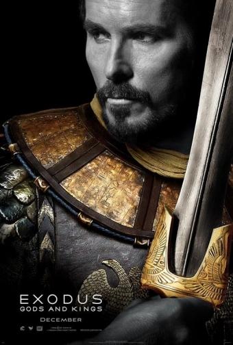 141986711651078205177_exodus_gods_and_kings_ver2[1]
