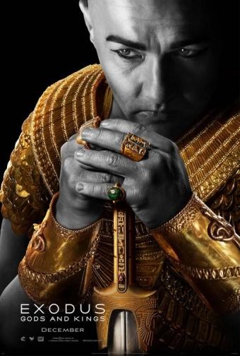 141986712133013786177_exodus_gods_and_kings_ver3[1]