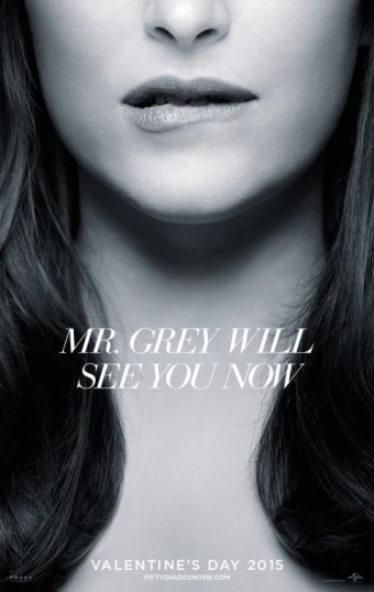 142124654304820501180_fifty_shades_of_grey_ver3[1]