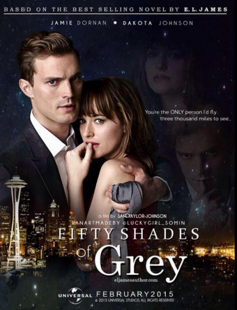 fifty shades of grey 0[1]