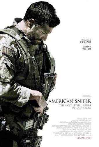 142176170930492940179_american_sniper_ver2[1]