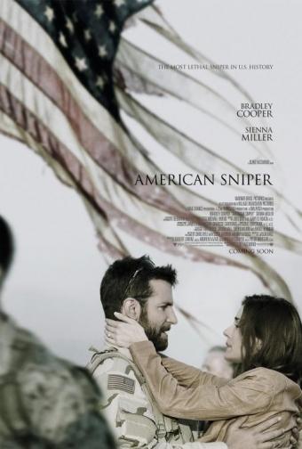 142176174406196390179_american_sniper_ver3[1]