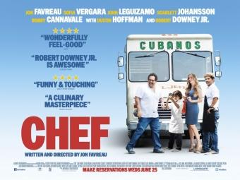 Chef-Poster-UK-1024x768[1]