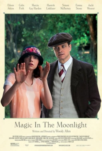 142660186909948917179_magic_in_the_moonlight[1]