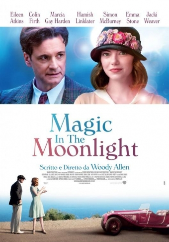 142660187640461869179_magic_in_the_moonlight_ver5[1]