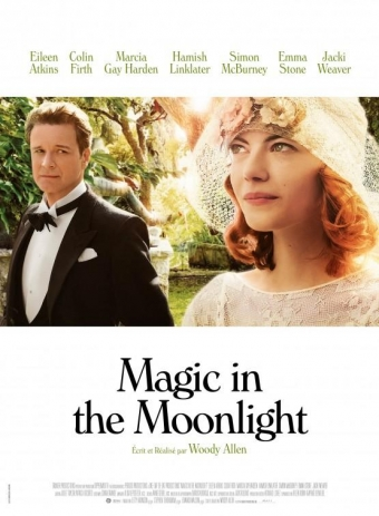 142660188332941766179_magic_in_the_moonlight_ver6[1]
