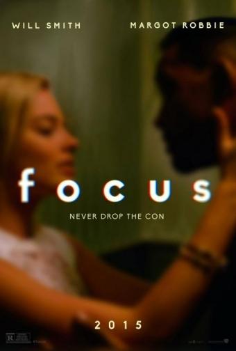 142631856345215339177_focus[1]