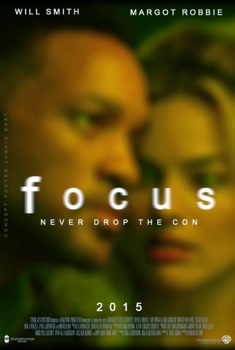 Focus-Movie-Official-Trailer-2015-Will-Smith-Margot-Robbie[1]