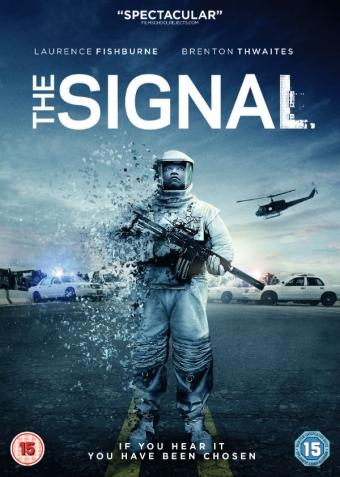 TheSignal_DVD-new[1]