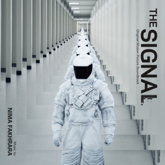the-signal[1]