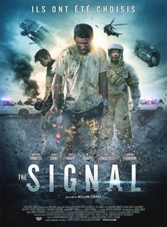 the_signal-2[2]