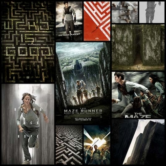maze-runner-movie-posters14[1]