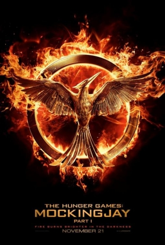 142521929912915816179_hunger_games_mockingjay__part_one[1]