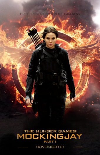 mockingjay_poster_Katniss-FIRE[1]