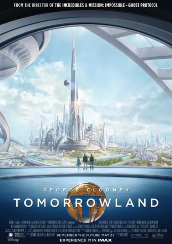 143065901967362105180_tomorrowland_ver5[1]