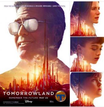 Tomorrowland-Movie-Character-Posters[1]