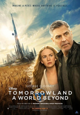 143065903199936500180_tomorrowland_ver6[1]