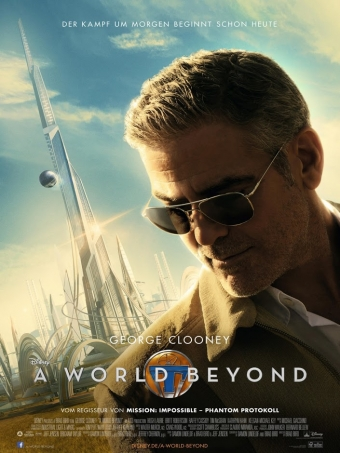 Tomorrowland-George_Clooney-Poster[1]