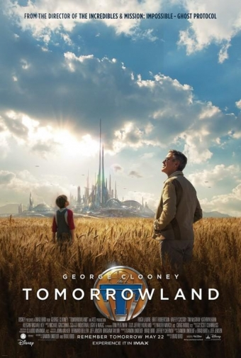 142763832688069641177_tomorrowland_ver2[1]