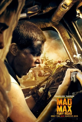 142115827414766366180_mad_max_fury_road_ver3[1]