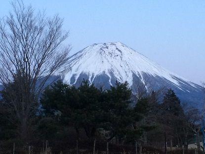 富士山25