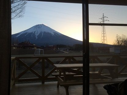 富士山31