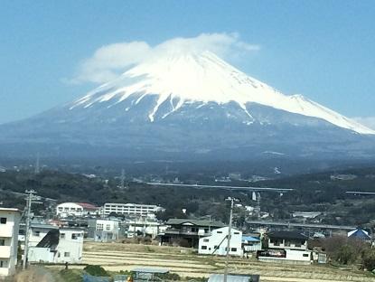 富士山36
