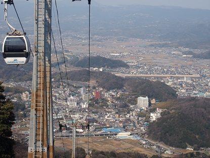 富士山39