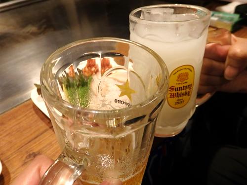 10乾杯2