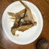 0406-煮魚