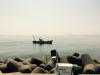 0430-漁船