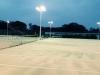 0601-テニスコート