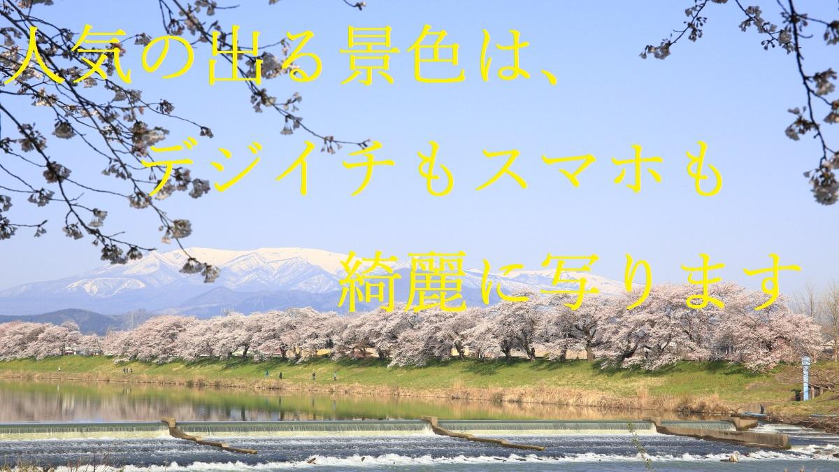 3_2015041405484120a.jpg