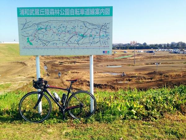 Acr115km2.jpg