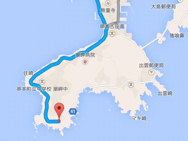 hatu2015-7.jpg