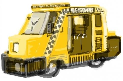 cab-150327.jpg