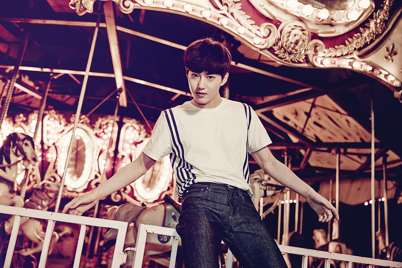 LOVE ME RIGHT-4