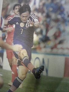 150113_アジアカップ