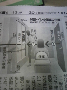 150114_トイレに2ドア