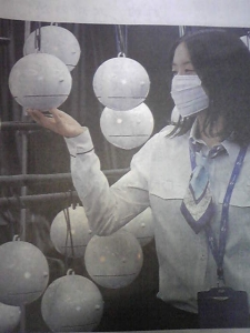 150226_花粉ロボ