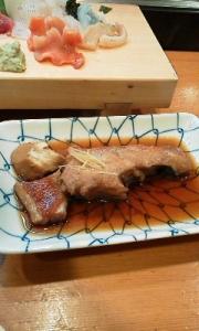 150327_池袋煮魚