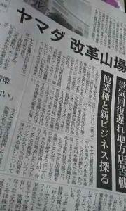 150526_ヤマダ電機改革