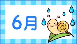 6gatu_m1_r1_c1.jpg
