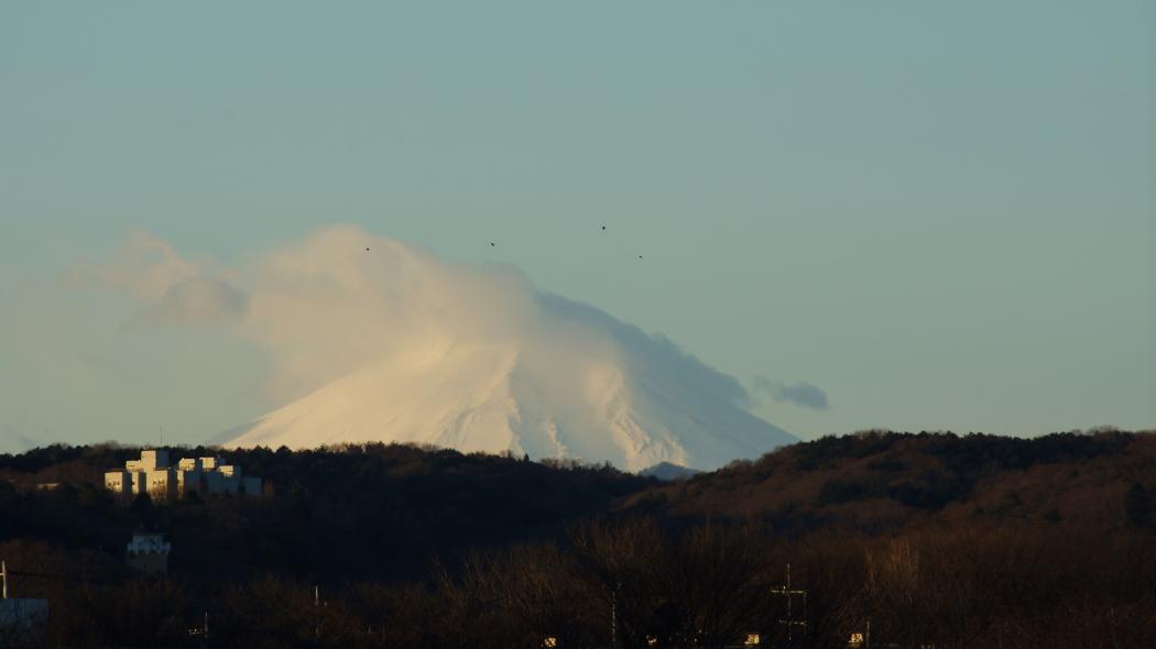 富士山20150101.AAA