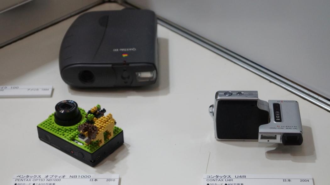 クラッシクカメラー6-AAA-CP+1015