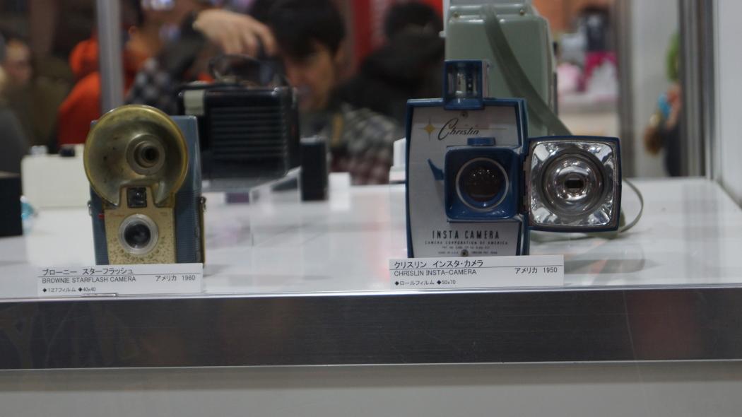 クラッシクカメラー5-AAA-CP+1015