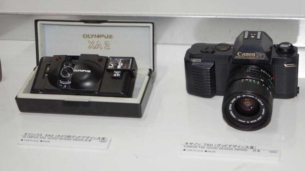 クラッシクカメラー4-AAA-CP+1015
